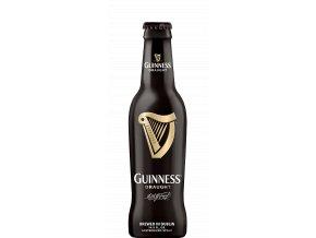 guinness Bottle 2048x2048
