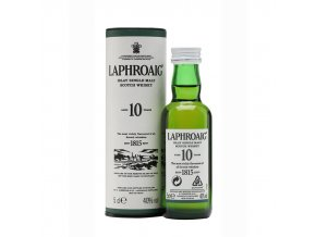 whiskyLaphroaig10Mini