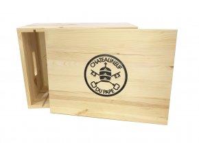 CHNDP krabice 01