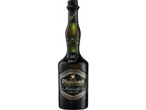 Calvados Pâpidoux VSOP, 40%, 0,7l