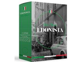 Screenshot 2020 03 20 Edonista Bianco Bag in Box 3L Víno Kupmeto CZ vína