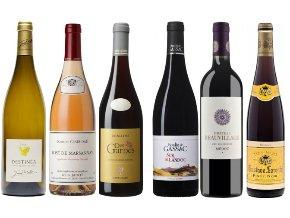 Screenshot 2020 04 27 Sada 6 vín Tour de France Víno Kupmeto CZ vína