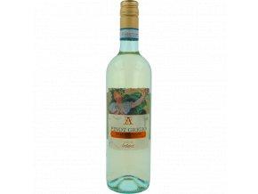 Pinot Grigio DOC 2018 Ville di Antané, 0,75l