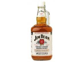 Jim Beam, 40%, 1,75l