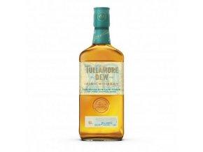 Tullamore dew XO, 43%, 0,7l
