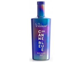 Clement Blanc Canne Blue 2019
