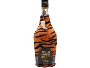 Wild Tiger, 40%, 0,7l