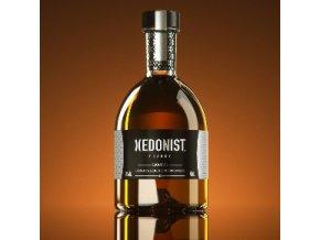 Screenshot 2020 06 16 Hedonist liqueur de Cognac Víno Kupmeto CZ vína(2)