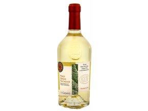 IL CASATO Pinot Grigio