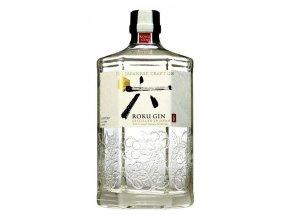 roku gin4
