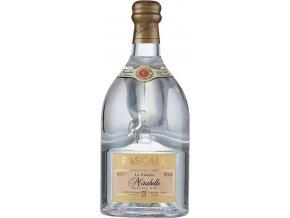 Pascall La Vieille Mirabelle, 40%, 0,7l