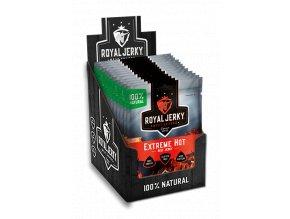 extreme hot boxy prichute eshopy 369x540px 1