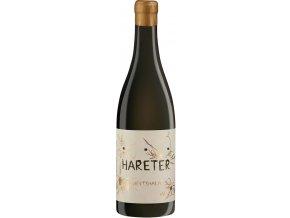 Heytshala Weiß 2019 - Hareter, 0,75l