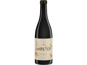 Heytshala Rot 2018 - Hareter, 0,75l