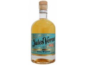 Jules Verne Gold Rum, 43%, 0,7l
