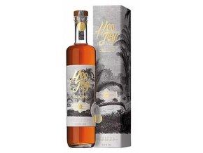 Hee Joy Origins Rum 40%