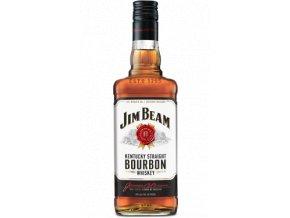 Jim Beam, 40%, 1l