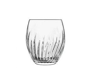 Sklenice Mixology Cocktail Ice, Luigi Bormioli, 500ml, 6ks