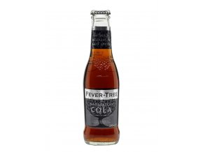 Fever Tree cola3