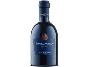 105301 12 Punta Aquila 0,375