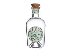 Canaima Gin, 47%, 0,7l