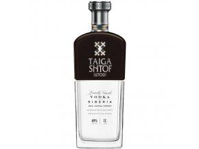 Taiga Shtof Vodka, 40%, 1l