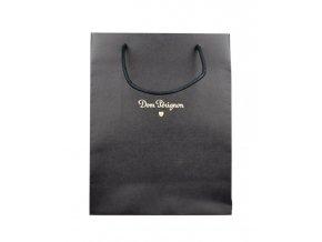 Dom Pérignon dárková taška malá