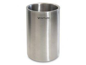 Vinturi Chladič na víno