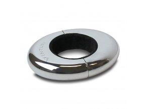 Vinturi Magnetický kroužek na víno