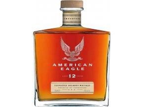 american eagle 12yo