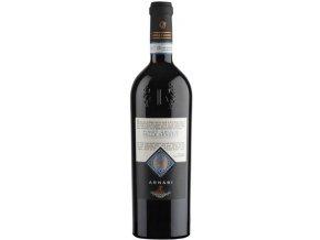 Tinazzi Pinot Grigio IGP Arnasi Valleselle, 0,75l