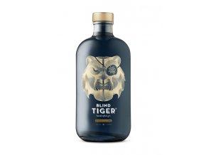 Gin Blind Tiger, 47%, 0,7l