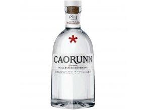 Caorunn Gin, 41,8%, 0,7l2
