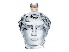 David gin, Gift Box, 40%, 0,7l