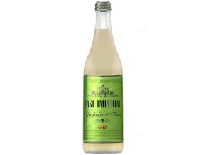 East Imperial Grapefruit Soda 500ml large