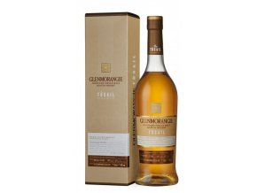 Glenmorangie TUSAIL Private Edition 6, Gift Box, 46%, 0,7l