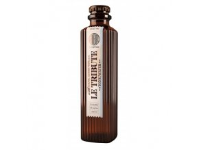 le tribute tonic water 02