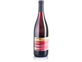 vinarstvi kraus vino pinot noir klamovka