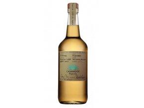 Casamigos Tequila REPOSADO, 40%, 1l