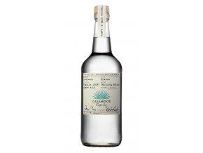 Casamigos Tequila BLANCO, 40%, 1l
