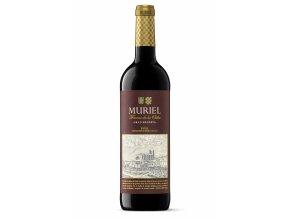 MURIEL G.Reserva s.a