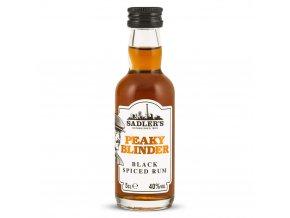 rum black
