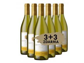 SH Chardonnay 33