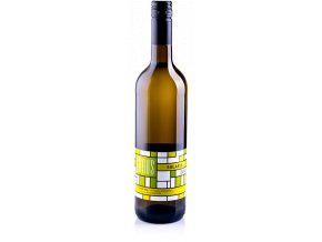 vinarstvi kraus vino mlade vino bile20