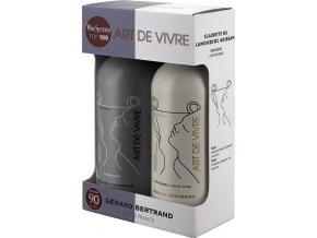 COFFRET ART DE VIVRE CERAMIQUE 72DPI 2020 06 04