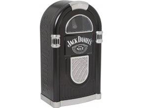 jack daniel 039 s jukebox 0 7l 40 gb 15132