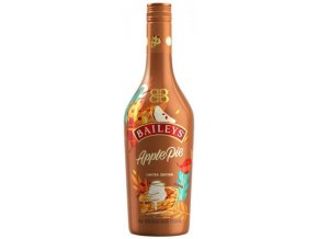 Baileys Apple Pie, 17%, 1l