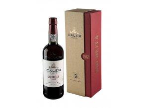 calcolh61fre 900x