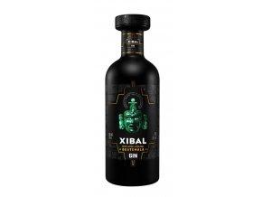 Xibal Gin, 45%, 0,7l