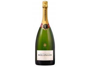 Bollinger Special Cuvee, 1,5l